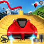 Car Stunt Games Mega Ramp Car Games Racing Driving APK (MOD, Unlimited Money) 1.01