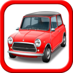 Cars for Kids Learning Games APK (MOD, Unlimited Money) 8.2