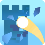 Castle Crack APK (MOD, Unlimited Money) 1.1.3