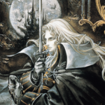 Castlevania: Symphony of the Night APK (MOD, Unlimited Money)