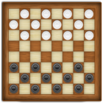 Checkers free : Draughts game APK (MOD, Unlimited Money) 1.0