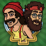 Cheech and Chong Bud Farm APK (MOD, Unlimited Money) 1.1.1