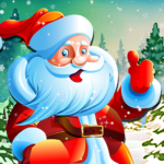 Christmas Crush Holiday Swapper Candy Match 3 Game APK (MOD, Unlimited Money) 1.23