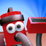 Clean Up 3D APK (MOD, Unlimited Money) 1.2.15