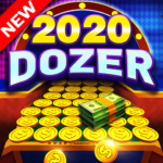 Coin Carnival – Vegas Coin Pusher Arcade Dozer APK (MOD, Unlimited Money) 3.0