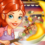 Cooking Tale – Food Games APK (MOD, Unlimited Money) 2.549.1
