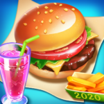 Cooking Yummy-Restaurant Game APK (MOD, Unlimited Money) 3.0.9.5029