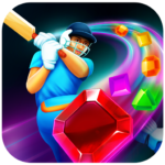 Cricket Rivals – New Cricket Match 3 Puzzle Games APK (MOD, Unlimited Money) 0.1