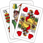 Cruce – Game with Cards APK (MOD, Unlimited Money) 2.5.8