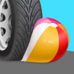 Crush things with car – ASMR games APK (MOD, Unlimited Money) 1.15.2