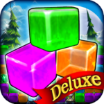 Cube Crash 2 Deluxe Free APK (MOD, Unlimited Money) 1.1.0