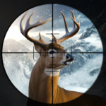 Deer Hunting Games 2019 APK (MOD, Unlimited Money) 1.9