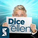 Dice with Ellen APK (MOD, Unlimited Money) 7.5.3