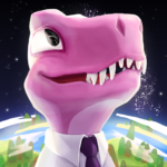 Dinosaurs Are People Too APK (MOD, Unlimited Money) 21