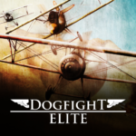 Dogfight Elite APK (MOD, Unlimited Money)