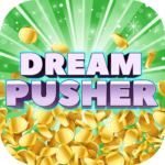 DreamPusher 【無料メダルゲーム】ドリームプッシャー APK (MOD, Unlimited Money) v 4.4.5