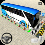 Drive And Park Impossible Bus Simulator APK (MOD, Unlimited Money) 0.1