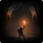 Dungeon Survivor II: Dark Tide APK (MOD, Unlimited Money) 1.2.9