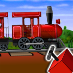 Dynamite Train APK (MOD, Unlimited Money) 15