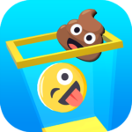 Emoji Factory 3D APK (MOD, Unlimited Money) 1.3