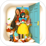 Escape Game: Snow White & the 7 Dwarfs APK (MOD, Unlimited Money) 1.0.4