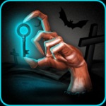 Escape Mystery Room Adventure – The Dark Fence APK (MOD, Unlimited Money) 6.9