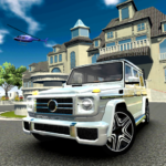 European Luxury Cars APK (MOD, Unlimited Money) 2.171