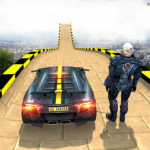 Extreme GT Racing Car Stunts Races APK (MOD, Unlimited Money) 1.0