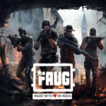 FAU-G APK (MOD, Unlimited Money) Fauji