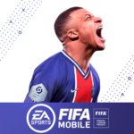 FIFA MOBILE APK (MOD, Unlimited Money) Varies with device