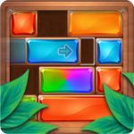 Falling Puzzle APK (MOD, Unlimited Money) 2.4.0