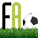 FantAlando fantasy soccer APK (MOD, Unlimited Money) 30.01