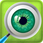 Find Difference APK (MOD, Unlimited Money) 1.0.2