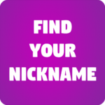 Find Your Nickname APK (MOD, Unlimited Money) 4