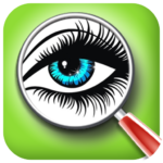 Find the Difference APK (MOD, Unlimited Money) 1.0.10