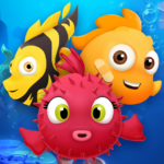 Fishland APK (MOD, Unlimited Money) 1.1.0