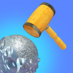 Foil Turning 3D APK (MOD, Unlimited Money) 1.5.0