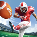 Football Field Kick APK (MOD, Unlimited Money) 1.18