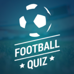 Football Quiz – Guess players, clubs, leagues APK (MOD, Unlimited Money) 3.7