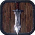 Forgotten Tales MMORPG Online APK (MOD, Unlimited Money) 8.7.1