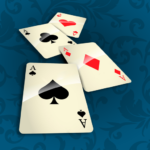 FreeCell Solitaire: Classic APK (MOD, Unlimited Money) 1.1.7