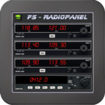 FsRadioPanel APK (MOD, Unlimited Money) 4.4.1 (92) FREE