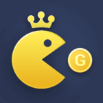 GALO Earn money Play games APK (MOD, Unlimited Money) 1.0.2.6