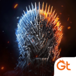 GOT: Winter is Coming M APK (MOD, Unlimited Money) 2.0.09120356