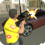 Gangster Town: Vice District APK (MOD, Unlimited Money) 2.3