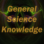 General Science Knowledge Test APK (MOD, Unlimited Money) 60