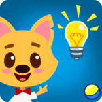 GoKids! Academy Colors for toddlers learning games APK (MOD, Unlimited Money) 3.0.8