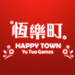 恆樂町HAPPY TOWN APK (MOD, Unlimited Money) 1.03.35