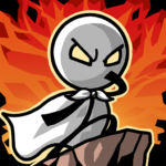 HERO WARS: Super Stickman Defense APK (MOD, Unlimited Money) 1.1.0