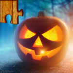 Halloween Jigsaw Puzzles Game – Kids & Adults 🎃 APK (MOD, Unlimited Money) 25.0